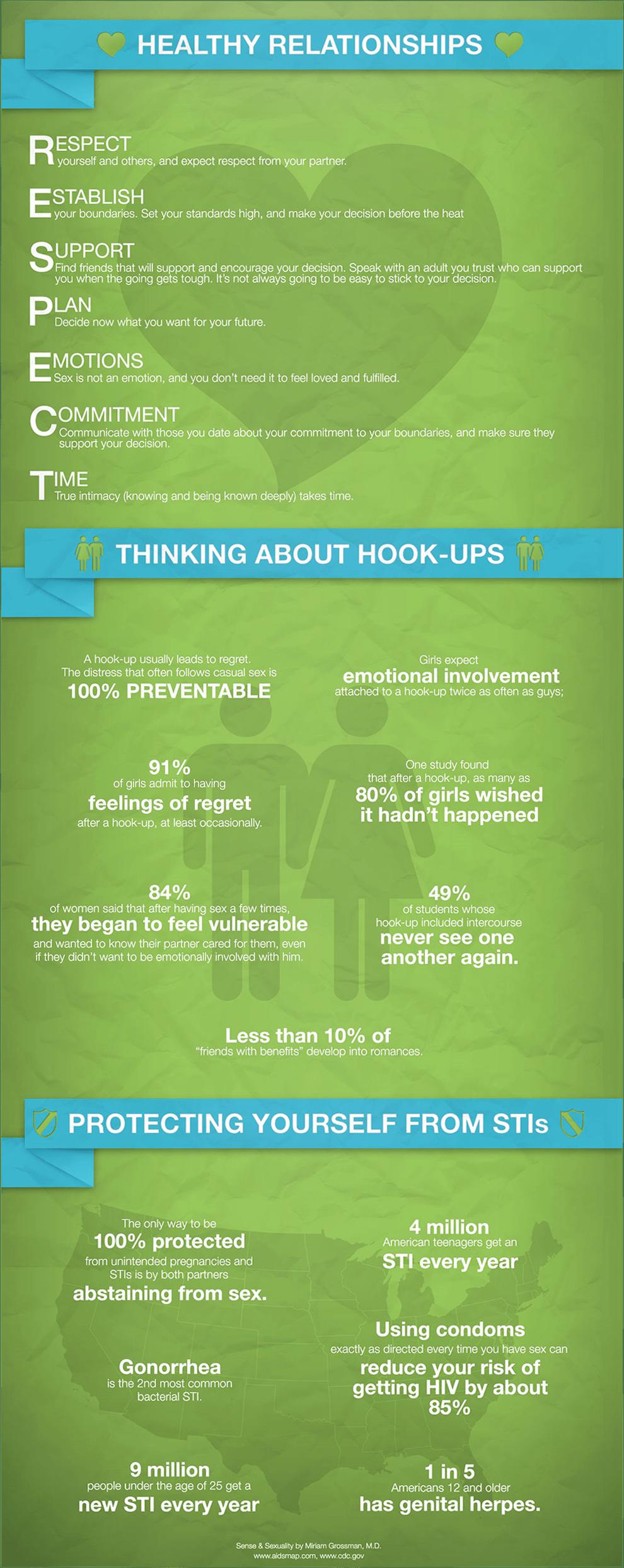 Infographic-1